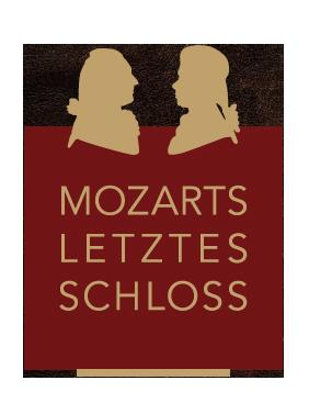 Mozarts letztes Schloss
